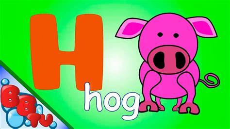 imagenes q empiecen con la letra h palabras que empiezan por la letra h en ingles el