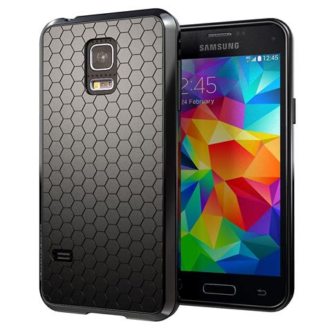Casing Hp Galaxy V 10 best cases for samsung galaxy s5 mini