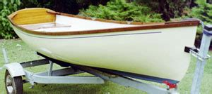 fiberglass boat repair connecticut connecticut boat refurbishing