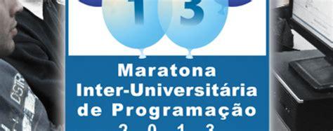 Calendario Escolar Da Fcul Miup 2013 Faculdade De Ci 234 Ncias Da Universidade De Lisboa