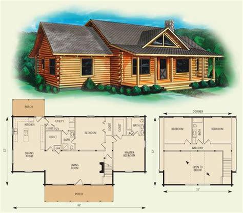 classic small rustic home plan 18743ck 2nd floor best 25 log cabin floor plans ideas on pinterest log