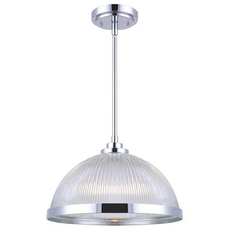 canarm industrial ceiling fans wiring diagram canarm cp56fr wiring diagram canarm fan speed control