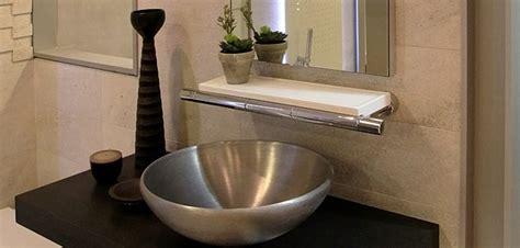 rubinetteria per bagni rubinetteria vendita rubinetterie miscelatori