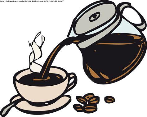 clipart kaffee und kuchen clipart bilder kaffee und kuchen beliebte rezepte