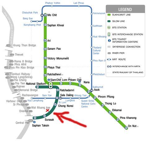 map us embassy bangkok how to get a burmese visa in bangkok one step 4ward