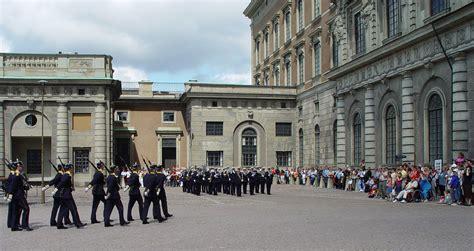 file stockholm gamla stan 4 jpg wikimedia commons