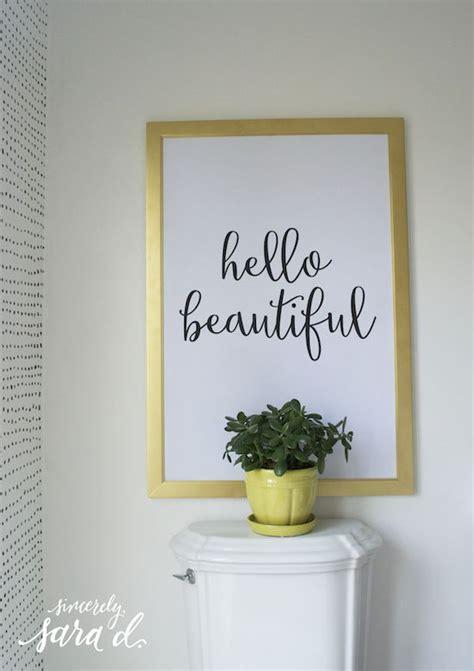 free printable hello cactus printable riss home design best 25 bathroom canvas art ideas on pinterest bathroom