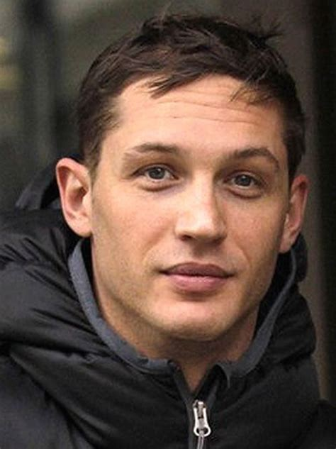 tom hardy eye color tom hardy eye color tom hardy loses 2m in new