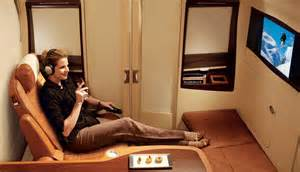 singapore airlines to reduce luxury suites in its future