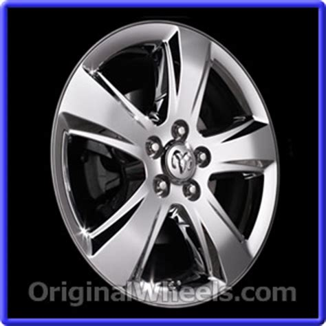 Jeep Compass 18 Inch Wheels 2013 Jeep Compass Rims 2013 Jeep Compass Wheels At