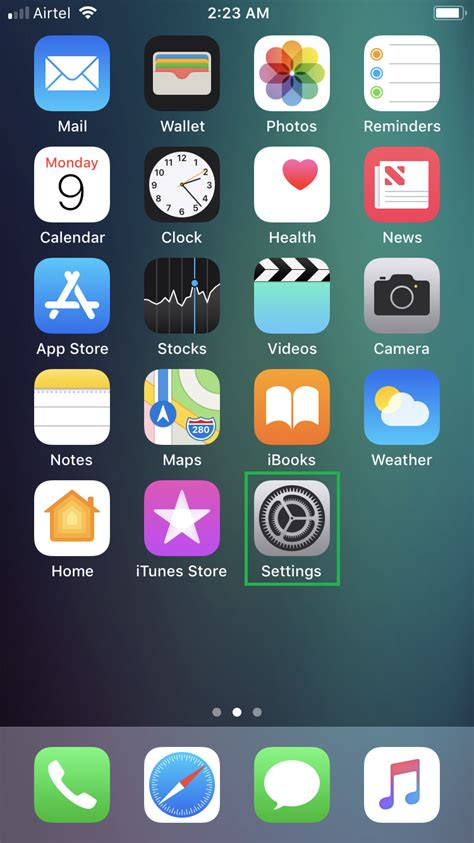 stop autoplay in iphone app store in ios 11 app store iphone