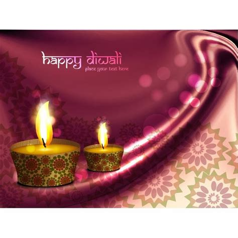 diwali card templates big picture photography inspiration images etc