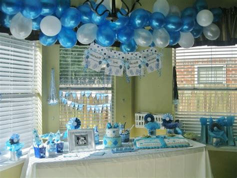 How To Decorate A Home On A Budget by 20 Tolle Ideen F 252 R Selbstgemachte Babyparty Deko Deko