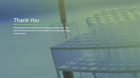 Powerpoint Templates Free Download Biotechnology Image Free Ppt Templates For Biotechnology