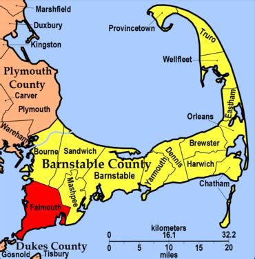 Barnstable County Records Falmouth Massachusetts Genealogy Familysearch Wiki