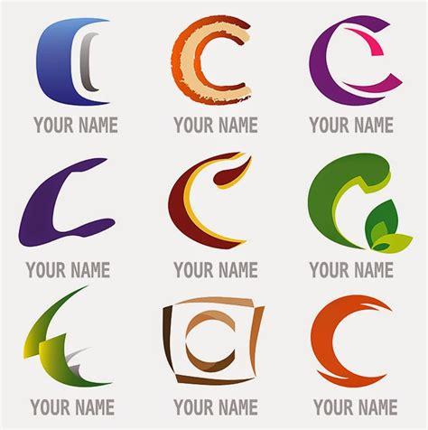 design logo yang baik 100 contoh logo profesional yang keren serta unik yang