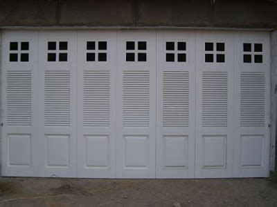 gambar model pintu gerasi besi   Bengkel Las listrik MITRA