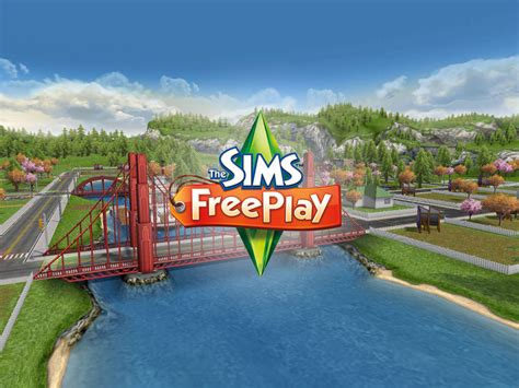 the sims freeplay cheats android the sims freeplay cheats and codes android html autos weblog