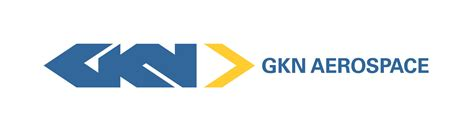 Gkn Aerospace Garden Grove Ca Gkn Aerospace News Related Keywords Gkn Aerospace News