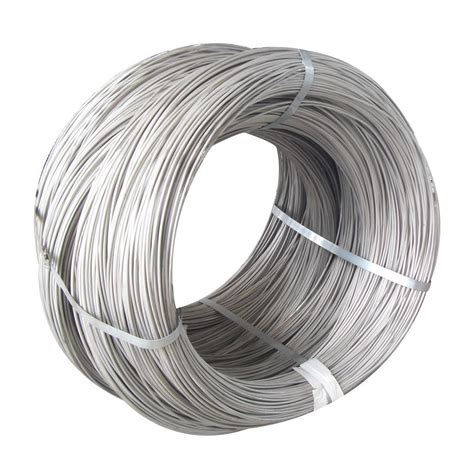 metal wire china stainless steel wire s s w 002 china
