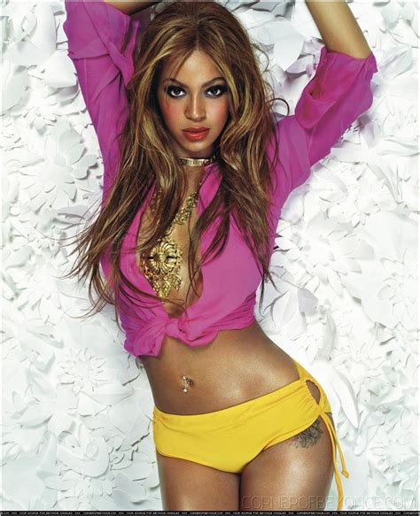 Beyonce In A by Lovely Beyonce Photo Beyonce Photo 17509571 Fanpop