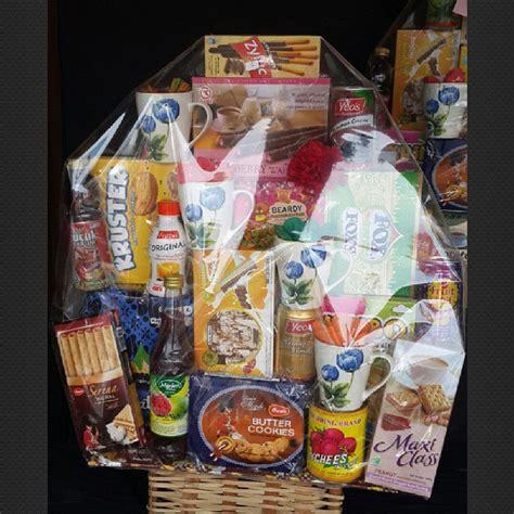 Jual Produk Oxone Di Bandung jual parcel makanan di bandung 085959000629 missbunga missbunga