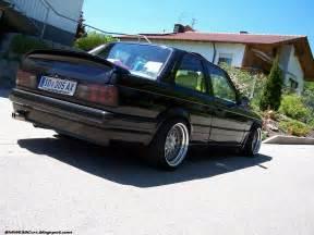 Bmw E30 Turbo Bmw E30 Cars Bmw E30 345 Turbo
