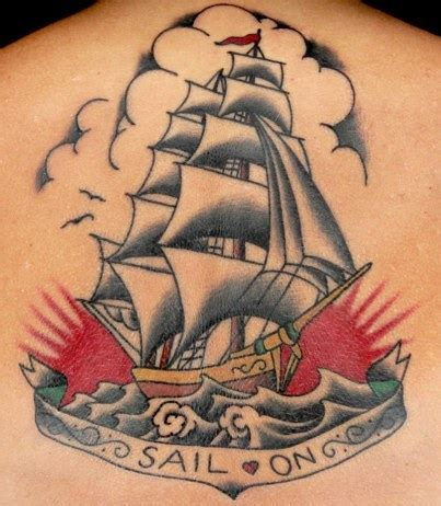 eagle tattoo ink master a new ink master has been crowned