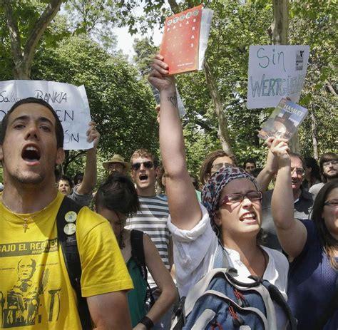 caixa bank aktie milliarden bedarf bankenrettung treibt spanien in die