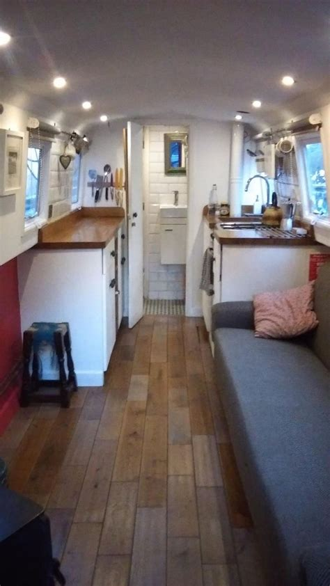 Cool Boat Interiors by 1000 Ideas About Brown Roofs On Brown Roof