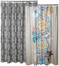 Unique Shower Curtains Unique Shower Curtain Ideas Html Myideasbedroom