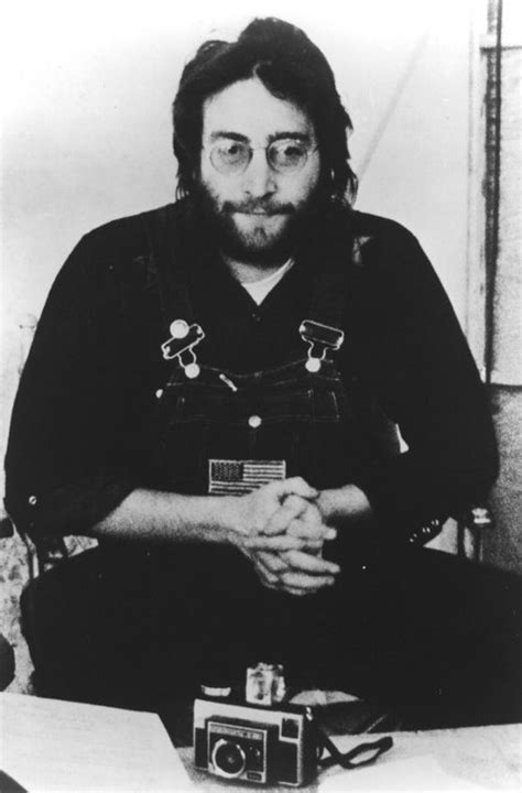 biography john lennon lifetime john lennon biography movie highlights and photos