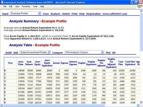 golf swing analysis software free golf swing analysis software software groove