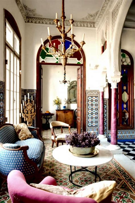 moroccan style decor in your home choose moroccan style for your home how to build a house