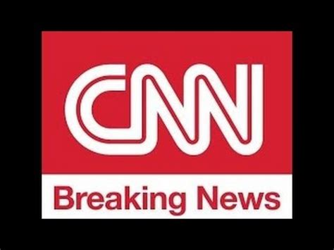 news live cnn news live 1080p hd 24 7 breaking news now live