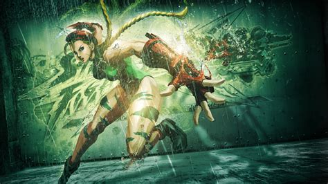 cammy   street fighter wallpapers hd wallpapers