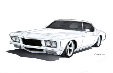 cars drawings car drawings clipart best