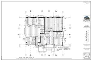 plan 3d home design review d free download home plans plan 3d home design review d free download home plans