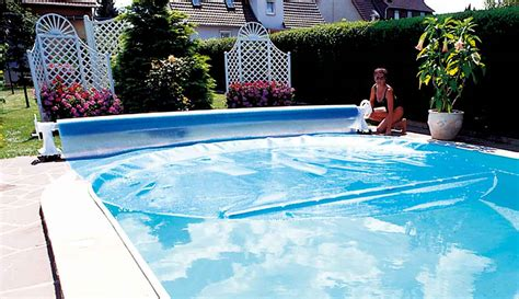 hobby pool hobby pool schwimmbad zu hause de