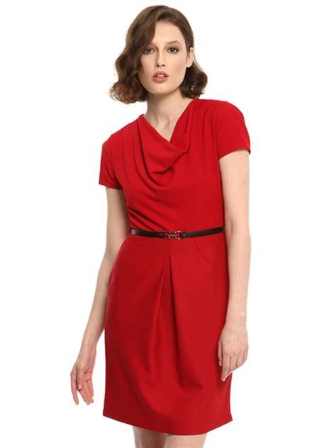 tll bayan kadife elbise modeli pictures to pin on pinterest yakalı elbise modelleri anasayfa 2015 v yakalı elbise
