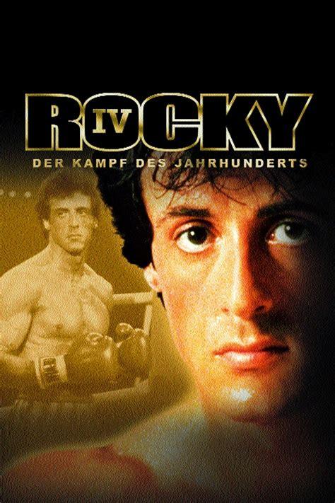 film rambo online subtitrat in romana film rocky iv rocky iv 1985 filmesiseriale net