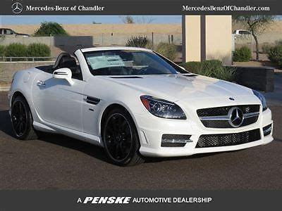 where to buy car manuals 2001 mercedes benz m class navigation system buy new 2dr roadster slk250 slk class carbon edition new convertible manual gasoline 1 8 in