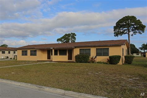fort pierce housing authority garden terrace annex fort pierce fl apartment finder