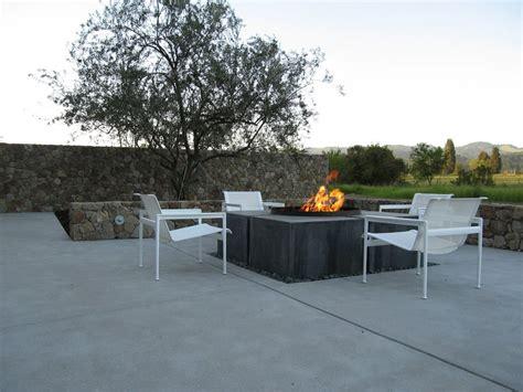 modern pit designs outdoor pit design ideas landscaping network