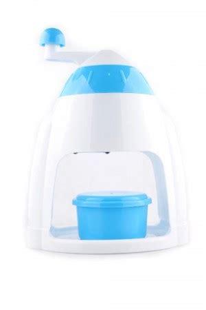 Alat Serut Serutan Es Mini Snow Cone Snowcone Machine alat serut es snow cone machine 149 produk albc