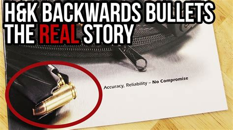 hk   bullets  real story youtube