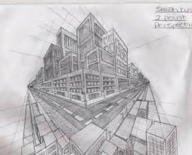draw building 2 point perspective buildings by xxxxxsvkxxxxx on deviantart