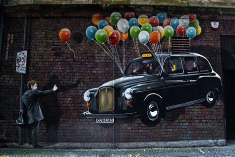 graffiti wallpaper glasgow international grafitti and design festival planned for