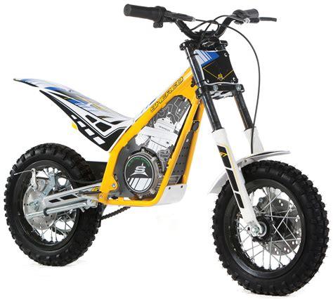 Trial Motorrad Mieten by Motorrad Occasion Sherco E Kid Trial Kaufen
