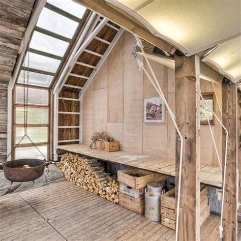 barn conversion ideas really cool barn conversion i love the wrap around window